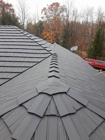 Stop Roofing Inc